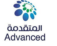 ADVANCED PETROCHEMICAL COMPANY ANNOUNCES THE INTERIM FINANCIAL RESULTS FOR THE PERIOD ENDED ON 30 JUNE 2021 (SIX MONTHS)